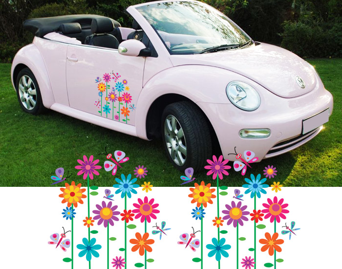 Car Accessories Girly Car Accessories Uk